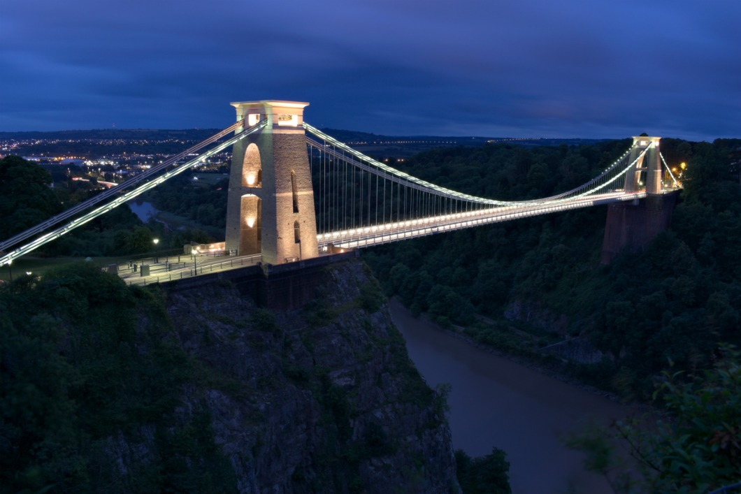 Clifton Suspension Bridge web.jpg