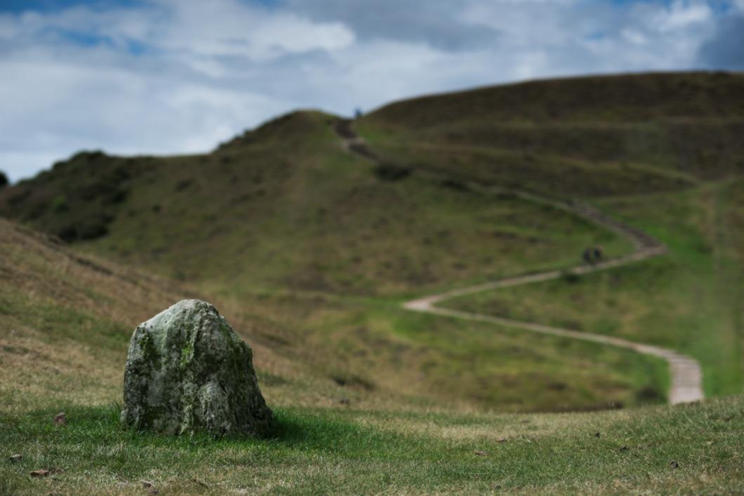 Malvern Hills 1